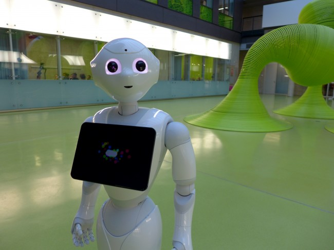 """TUD-Sylber-Konferenz """"Digitalisierung in der Lehrerbildung"""" 2019"""