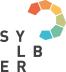 """TUD-Sylber-Konferenz """"Phasenübergreifende Vernetzung in der Lehrerbildung"""" 2018"""